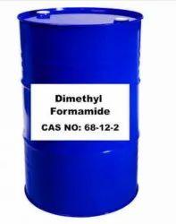 Liquid Dimethylformamide