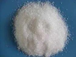 Tri Sodium Phosphate (TSP)