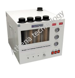 Combination Generator for N2 ,ZA & H2 (3 IN 1)