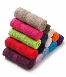 Montac Lifestyle Multicolor Bamboo Bath Towel_30x60 Inches_bamboo Fibre Made Towels On Indiamart, Regular