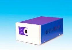 DSP Sine Wave Inverter