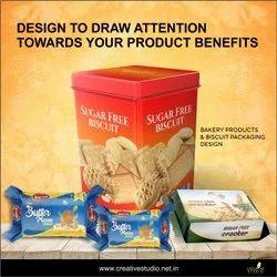 Digital Media Graphics Design Services
