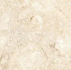 Antresit Marble Floor Tile