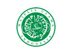 Indonesia Halal Certification Services