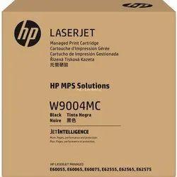 HP W9004MC Toner Cartridge