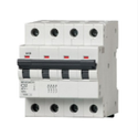 Siemens 63a Four Pole Mcb
