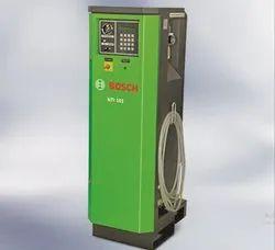 NTI 101 Bosch Nitrogen Tyre Inflator