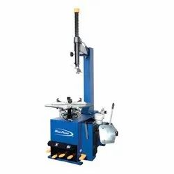Mid Tier Tyre Changer Machine