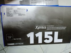 Xpress Toner Cartridge