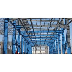 AMC Industrial Service
