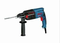 GBH 2-22 E Professional Rotary Hammer with SDS Plus