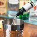 Plastic Bottle Pourer