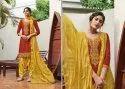 Kessi Shangar By Patiyal House Vol-17 Patiyal Suits Salwar Suits Catalog