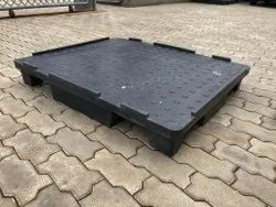 PRP-1242 Roto Molded Plastic Pallets