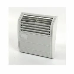 Air Purifiers/ Sterlizers