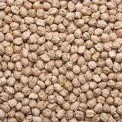 Organic Kabuli Chana, Packaging Size: 500 Grm & 1 Kg