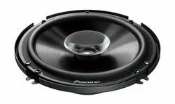Pioneer TS-G1610S/XIID 16cm 2-Way Coaxial Car Speaker (280w) (For All Cars)