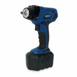 ETB14438A EU 3/8 Sq.Drive Cordless Impact Wrench