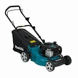Mkaita 1, 200 Makita Petrol Lawn Mower PLM4620N2, Forward Speed: Constant