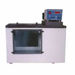 BTI-11 Constant Temp. Water Bath 18