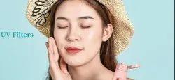 Sunscreen Active UV Absorber