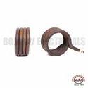 Round Ring Heating Element