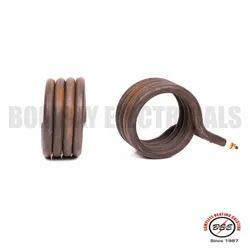 Round Ring Heating Element