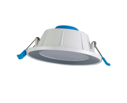 ASPIRE SMART DOWN LIGHTS 8W BRIGHT&DIM