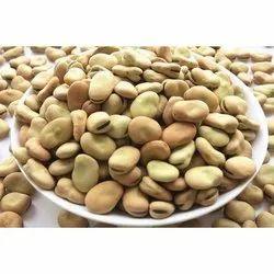 Fava Beans, PP Bag, Packaging Size: 50 Kg