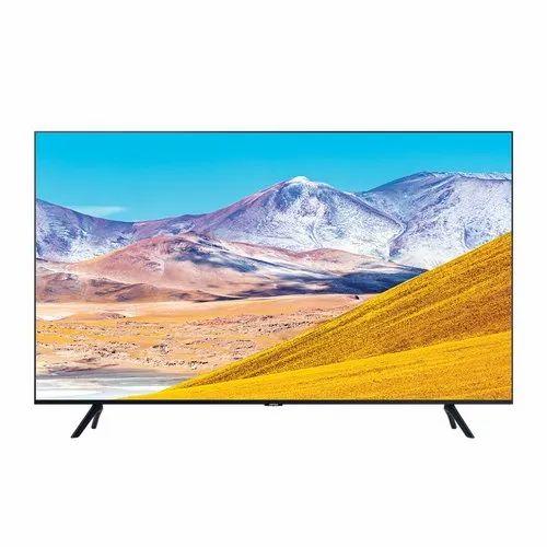 """Samsung UE65TU8005 65"""" LED UltraHD 4K"""
