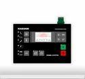 Keypad For Sigma Control Of Kaeser Compressor