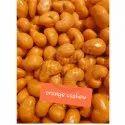 Fabbites Orange Flavor Chocolate Coated Cashew Nut