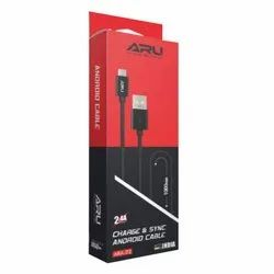 ARA-22 Android Cable