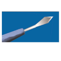 Ophthalmic MVR Knife