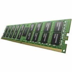 DIMM 32 GB Samsung Server RAM