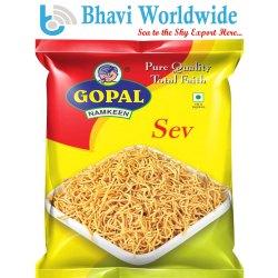 Gopal Gram Flour Sev