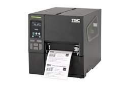 TSC MB 240 Barcode Printer