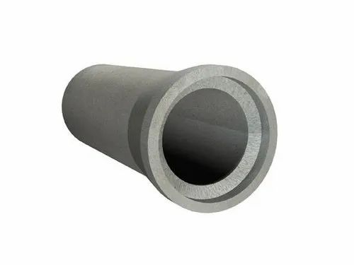 Np3 Cement Pipe