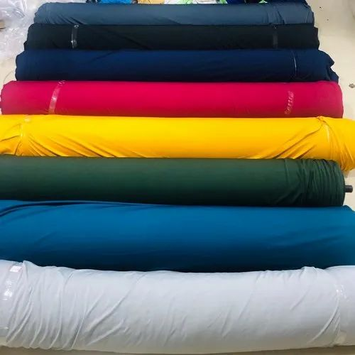 Zurich Fabric For Lower