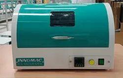 UV Sterilizer To Kill Bacteria,Viruses - Corona Fighter - 25 Liter Capacity (Smartz)