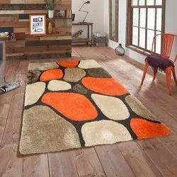 4x6 Ft Designer Room Carpet