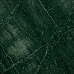 Polished Finish Green Marbles, Slab, Thickness: 20 mm