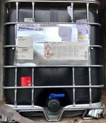 BASF Liquid Polyester Acrylate UV Resin, Grade Standard: Industrial Grade, Packaging Size: 1000