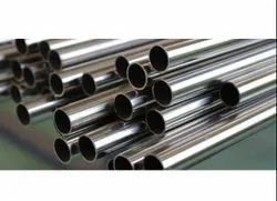 SS 317L Welded Pipes