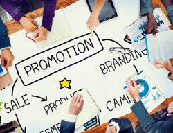 Online Promotion And Branding, Pan India