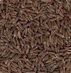 Bora Foods Cumin Seeds, 25 kg, Packaging Type: Multi Layer Paper Bag