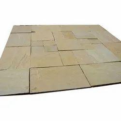 24x30 Inch Kota Brown Limestone