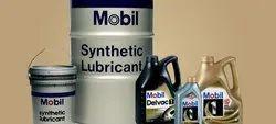 mobil shc 630 gear oil