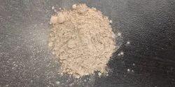 Bentonite API 13A Powder