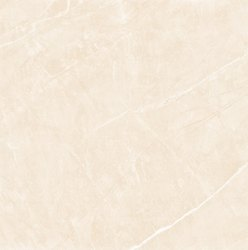 Armani Marble Floor Tile